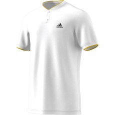 Polo Adidas London Blanc Automne Hiver 2017