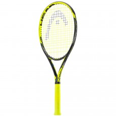 Raquette Head Graphene Touch Extreme MP