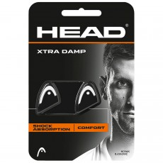 HEAD X-TRA DAMP