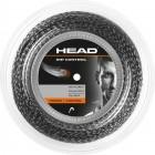 Le Top vente des cordages Head Bobine Head RIP Control Noir 200m
