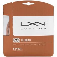 Luxilon Element 12m