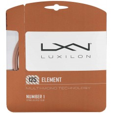 Luxilon Element 12m
