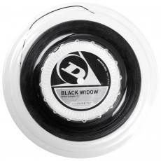 Dunlop Black Widow 200m