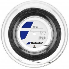 Reel Babolat RPM TEAM Black 200m