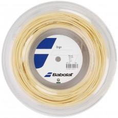 Bobine Babolat Origin 1.30 200m