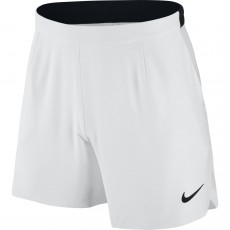 "Short Nike Flex RAFA 7"" Paris 2017"