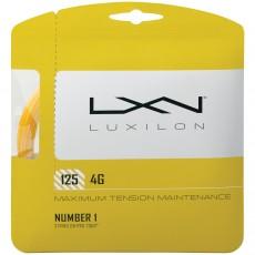 Luxilon 4G 12m