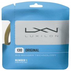 Luxilon Original 12m