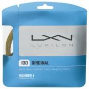 Luxilon Original 12m