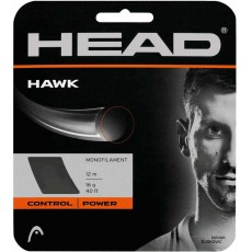 Head Hawk Gris 12m