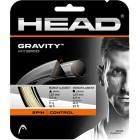 Hybrid Tennis Strings Head Gravity Hybrid 12m String