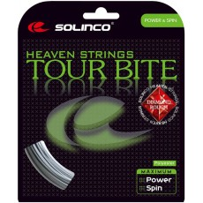 Solinco Tour Bte Diamond Rough