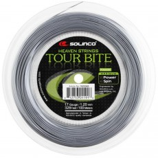 Reel Solinco Tour Bite 100m