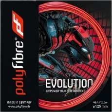 Polyfibre Evolution 12m