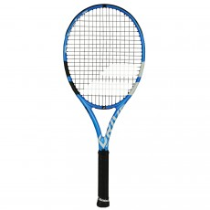 Babolat Pure Drive 2018 Tennisracket