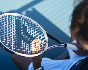 Raquette de Tennis Tecnifibre T Fight - Extreme Tennis