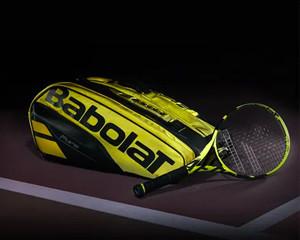Raquettes de Tennis Babolat au meilleur prix - Extreme Tennis
