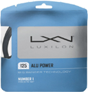 Cordage monofilament Luxilon Alu Power