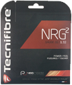 Cordage multifilaments Technifibre NRG