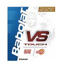 Cordage Boyau Babolat VS Touch
