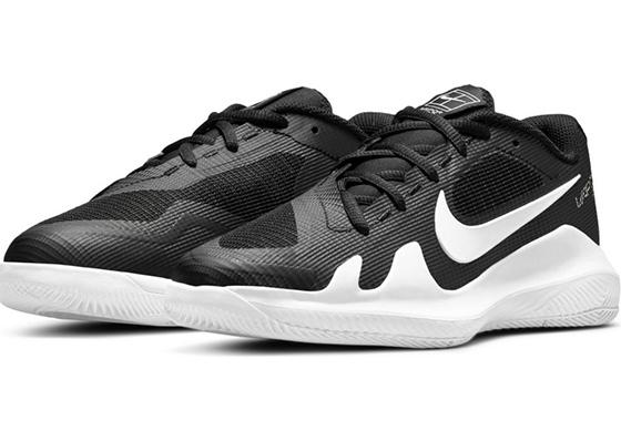 Chaussures de tennis Nike Zoom Vapor Pro junior