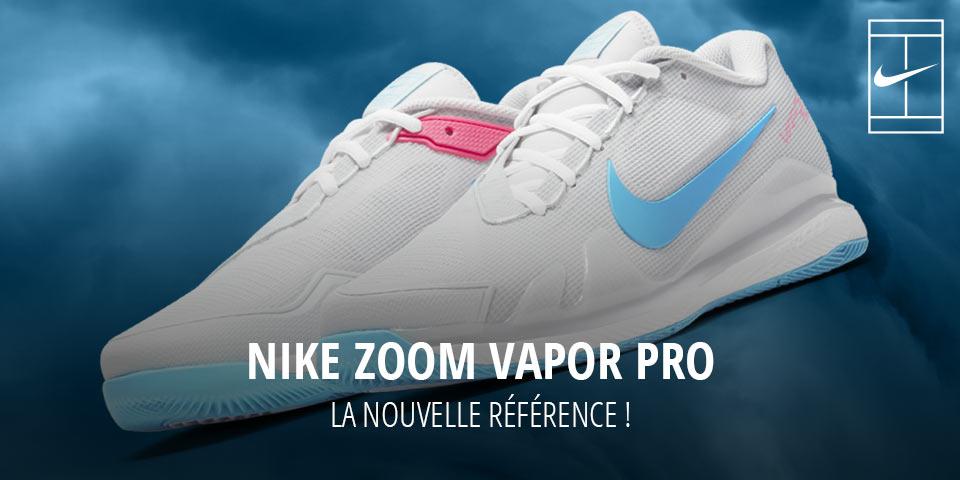 Chaussure Zoom Vapor Pro